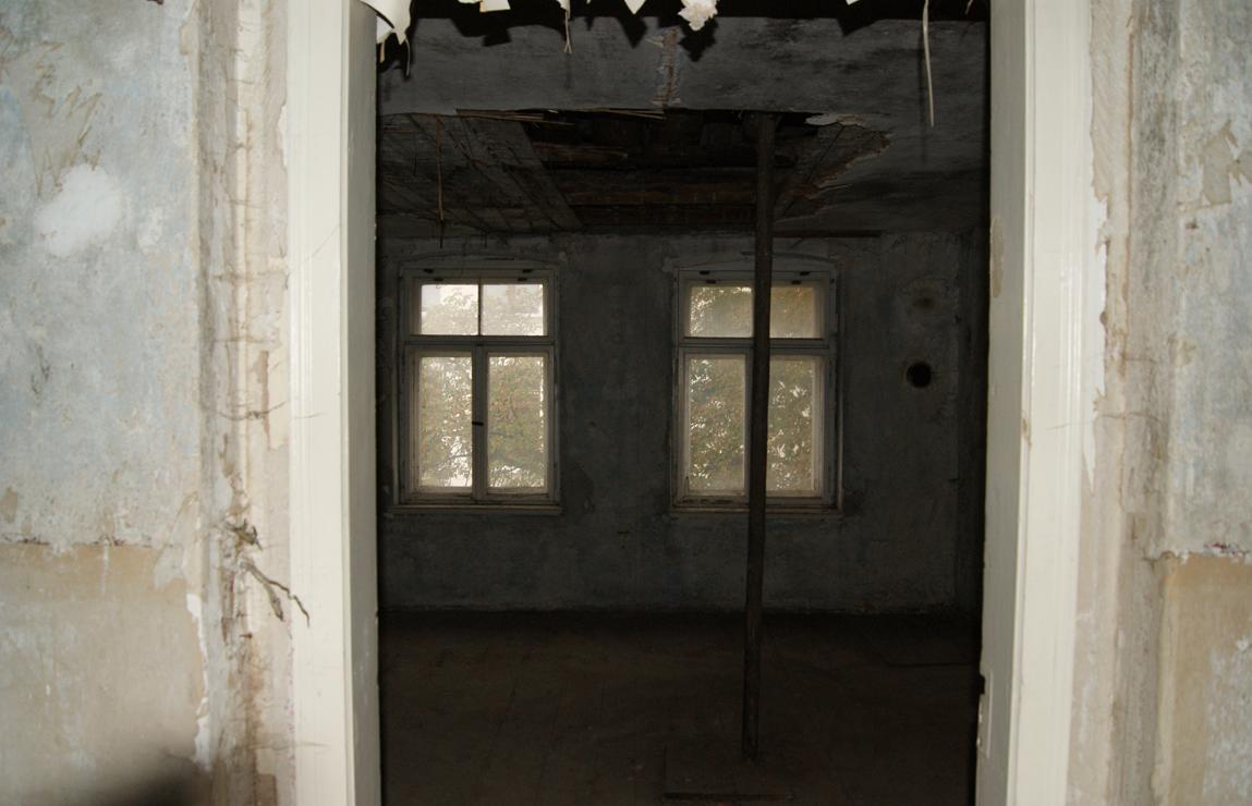 Alte Zimmer