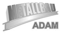Metallbau ADAM Görlitz