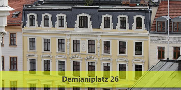 start_Demi26