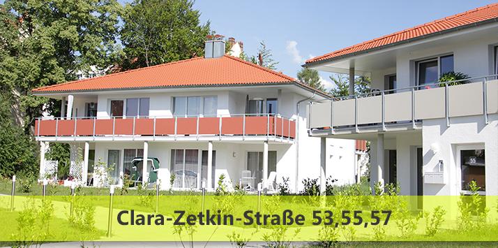 start_clarazetkin