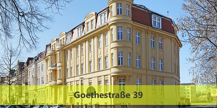 start_goethe