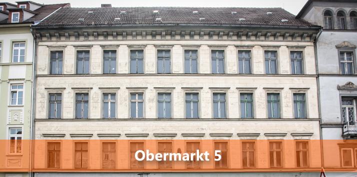 start_obermarkt5