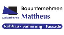 bauunternehmen_mattheus