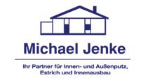 michael_jenke